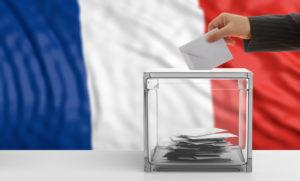 Faut-il rendre le vote obligatoire ? – Eric Duval Mediapartisant