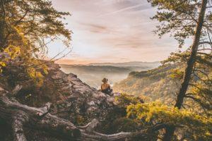 Les enjeux environnementaux – Eric Duval Médiapart