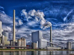 L'industrialisation et ses conséquences environnementales – Eric Duval Médiapart