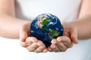 Quelques habitudes à prendre pour moins polluer – Eric Duval Médiapartisant