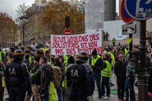 Le Référendum d'initiative citoyenne, une bonne idée ? – Eric Duval Mediapartisant