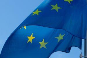 Eric Duval Media Partisan : Élections européennes