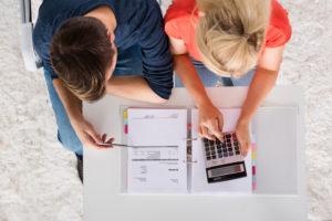 Faut-il rétablir l'impôt sur la fortune ? – Eric Duval Médiapart