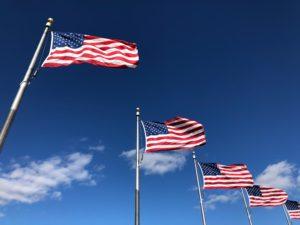 L'emploi américain en forte hausse annonce une perspective optimiste – Eric Duval Mediapart