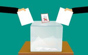 Municipales2020: dates et organisation des élections